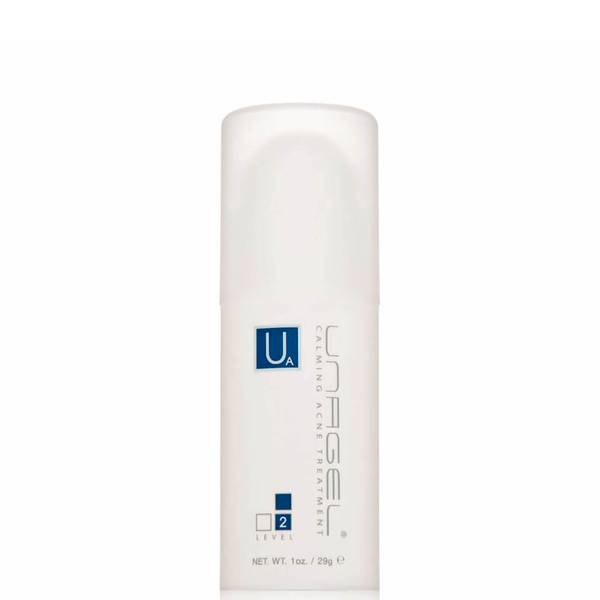 Advanced Skin Technology Unagel Calming Acne Treatment (1 oz.)