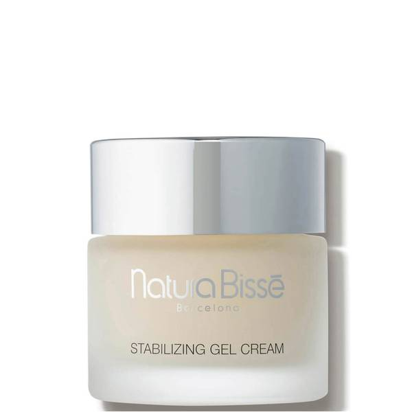 Natura Bissé Stabilizing Gel Cream (2.5 oz.)