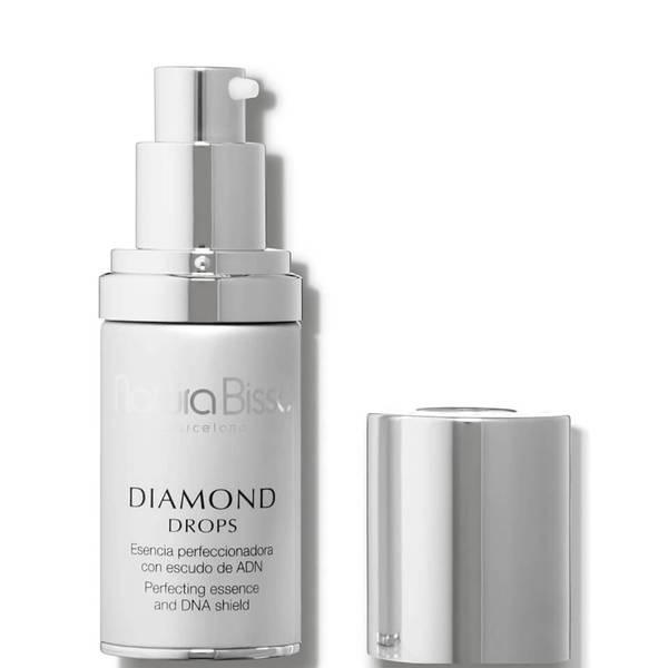 Natura Bisse Diamond Drops - 0.8 oz