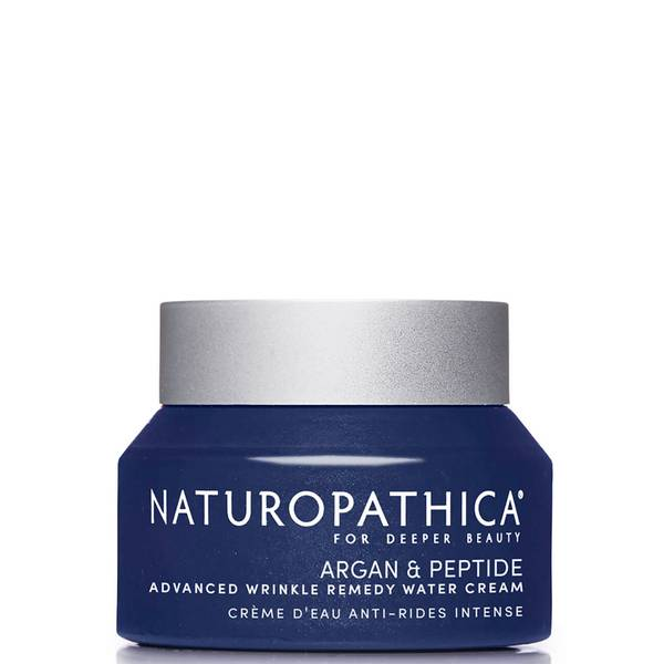 Naturopathica Argan Peptide Wrinkle Repair Cream (1.7 fl. oz.)