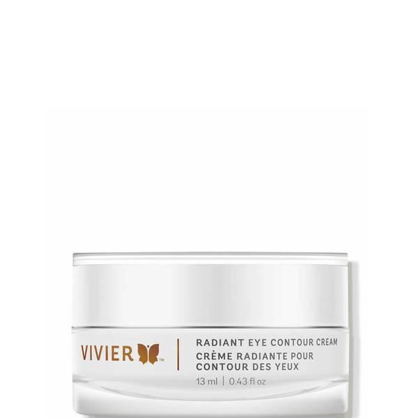 VivierSkin Radiant Eye Contour Cream (0.43 oz.)
