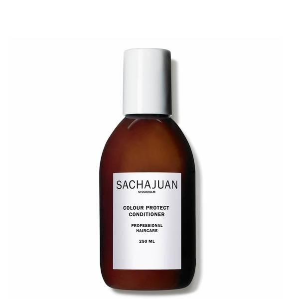 Sachajuan Colour Protect Conditioner (8.4 fl. oz.)