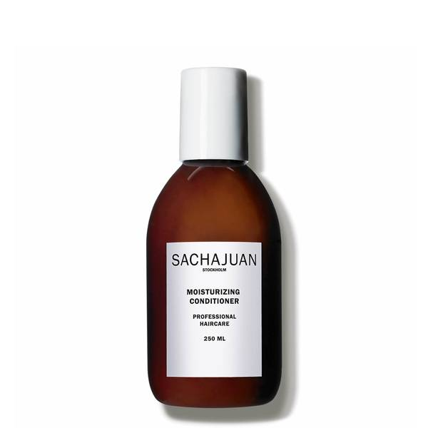 Sachajuan Moisturizing Conditioner 250ml