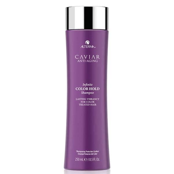 Alterna CAVIAR Anti-Aging Infinite Color Hold Shampoo (8.5 fl. oz.)