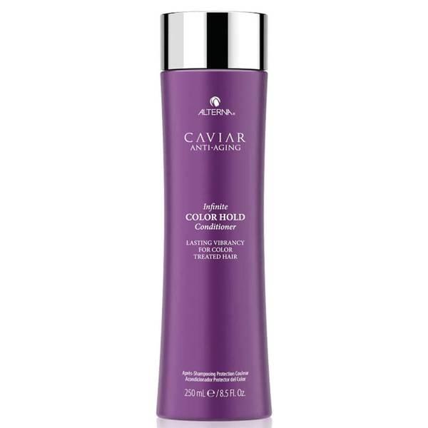 Alterna Caviar Infinite Color Conditioner 8.5 oz