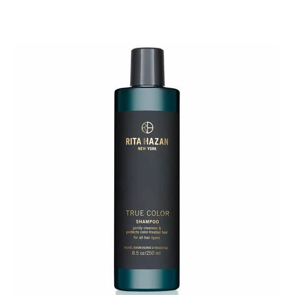 Rita Hazan True Color Shampoo (8.5 oz.)