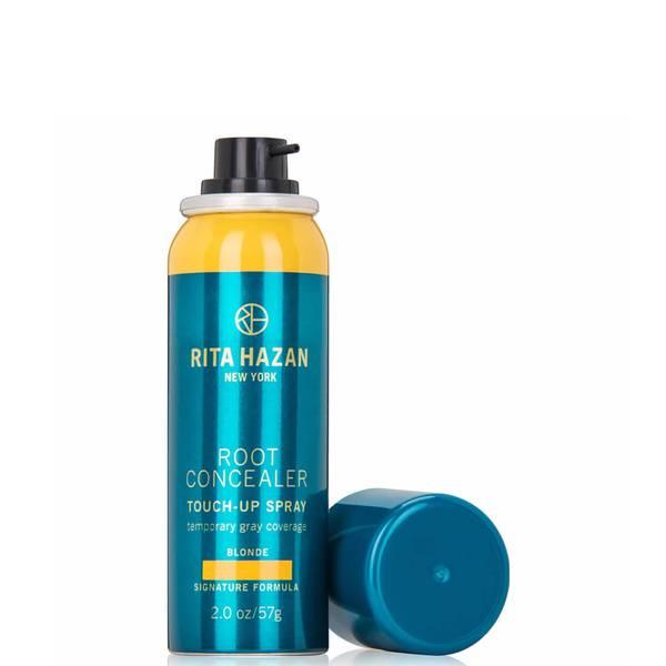 Rita Hazan Root Concealer Touch Up Spray - Blonde (2 oz.)