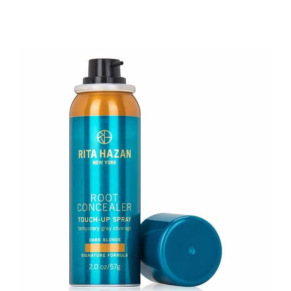 Rita Hazan Root Concealer Touch Up Spray - Dark Blonde (2 oz.)