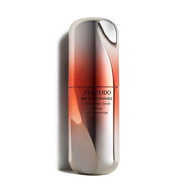 Shiseido Bio-Performance LiftDynamic Serum 30ml