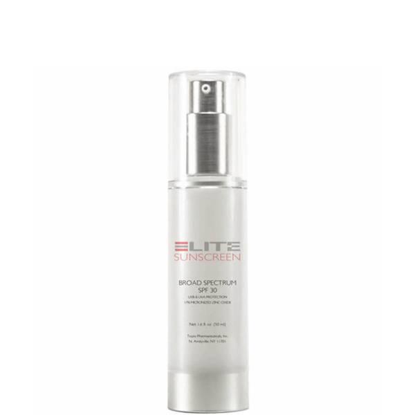 Glycolix Elite Sunscreen SPF 30