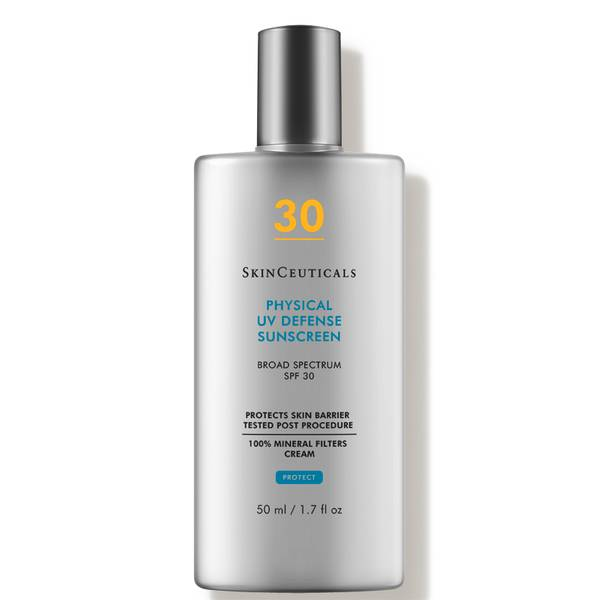 SkinCeuticals Physical UV Defense SPF 30 (1.7 )