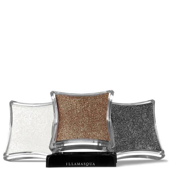 Illamasqua Pure Pigment 1.3g (Various Shades)