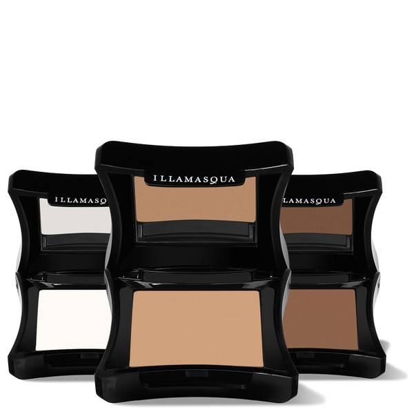 Консилер Illamasqua Skin Base Lift Concealer 2,8 г (различные оттенки)