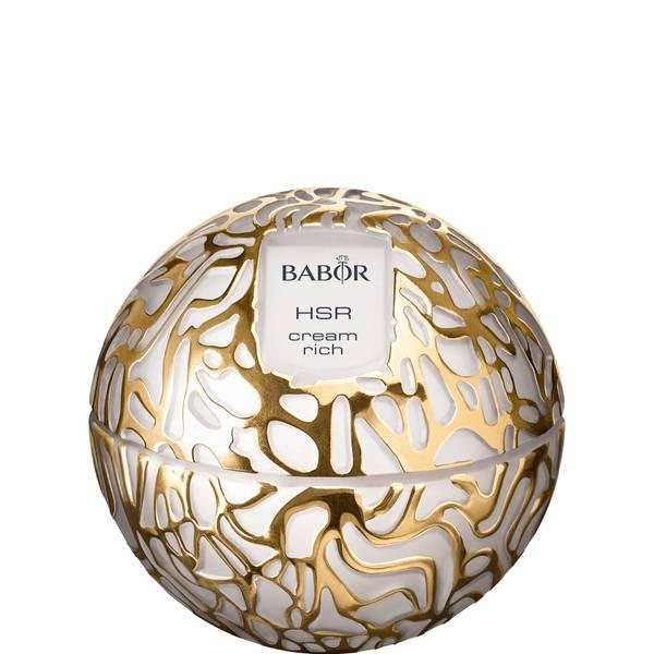 BABOR HSR® Lifting Extra Firming Cream Rich 50ml