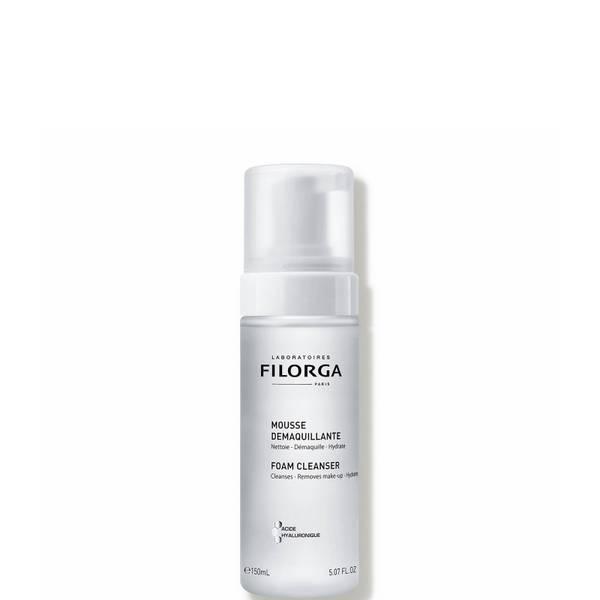 Filorga Foam Cleanser (5.1 fl. oz.)
