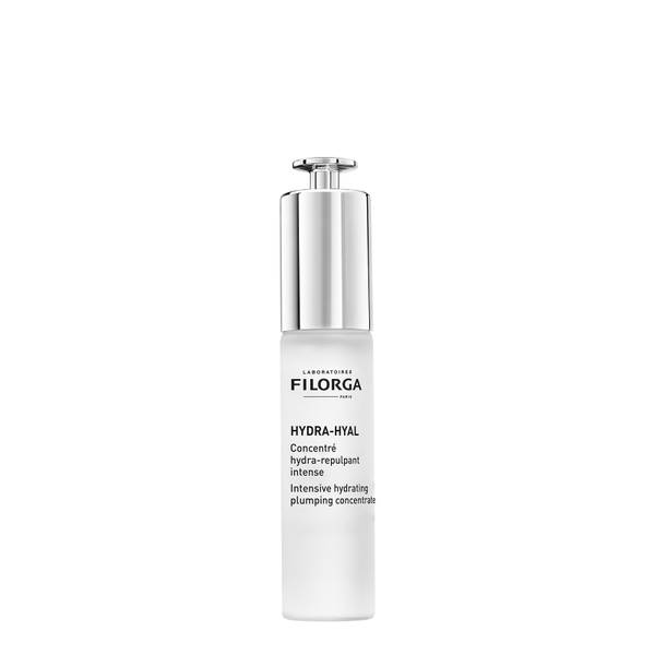 Filorga HYDRA-HYAL Intense Hydrating Plumping Concentrate (1 fl. oz.)