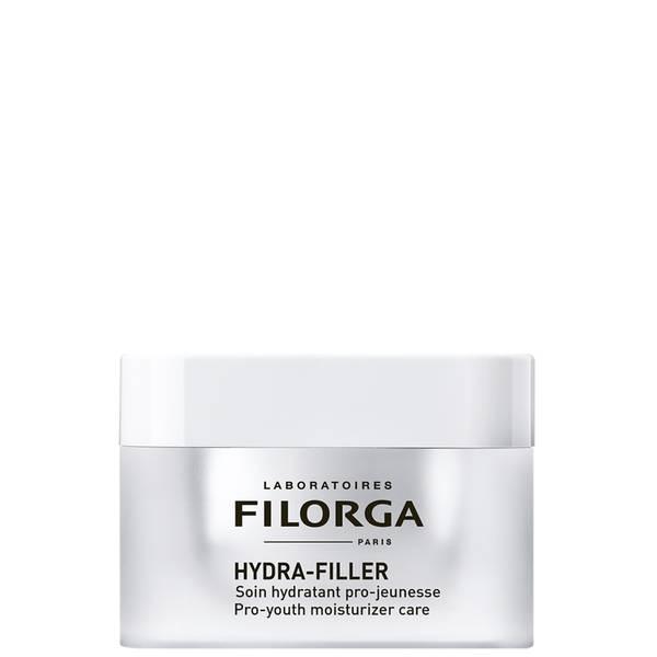 Filorga HYDRA-FILLER Pro-Youth Moisturizer Care (1.69 oz.)