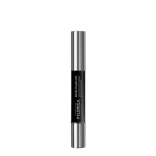 Filorga Nutri-Filler Lips Nutri-Plumping Lip Balm (4 g.)