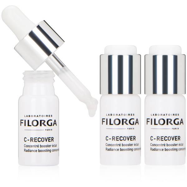 Filorga C Recover (1oz)