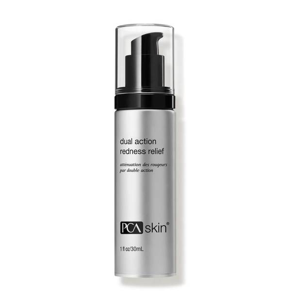 PCA SKIN Dual Action Redness Relief (1 oz.)