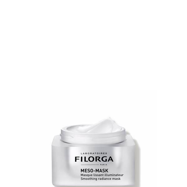 Разглаживающая маска Filorga Meso-Mask 50 мл