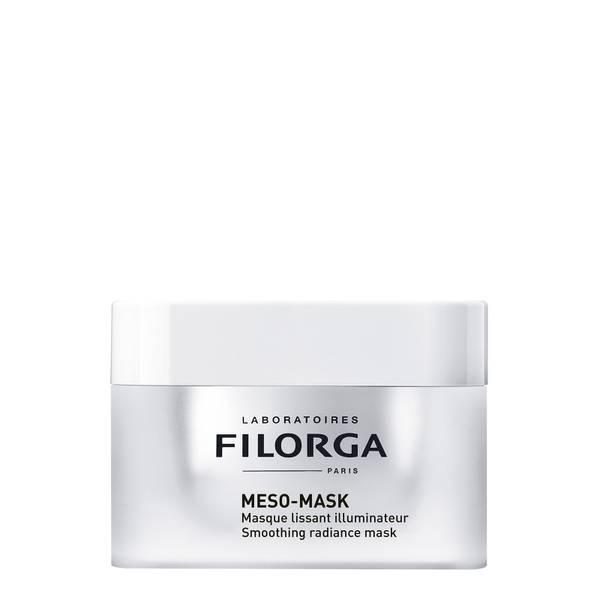 Filorga Meso-Mask maschera 50 ml