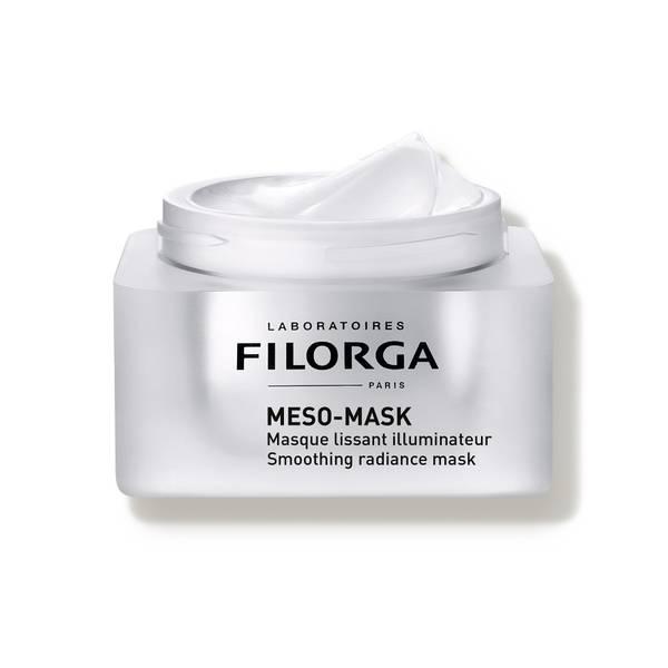 Meso-Mask Filorga 50ml