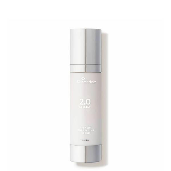 SkinMedica Lytera 2.0 Pigment Correcting Serum (2 oz.)
