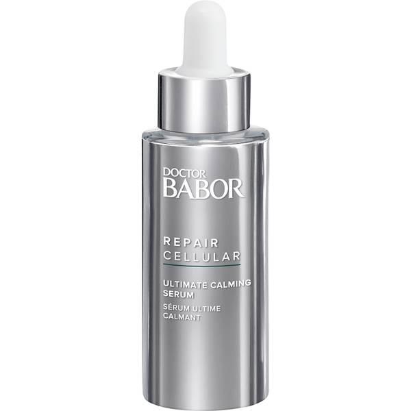 BABOR Doctor Repair Cellular Ultimate Calming Serum 30ml