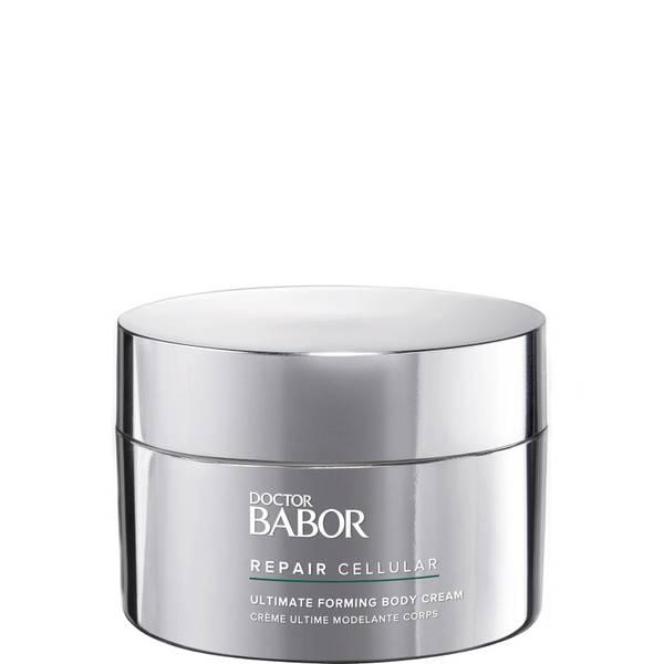 BABOR Doctor Repair Cellular Ultimate Forming Body Cream 200ml