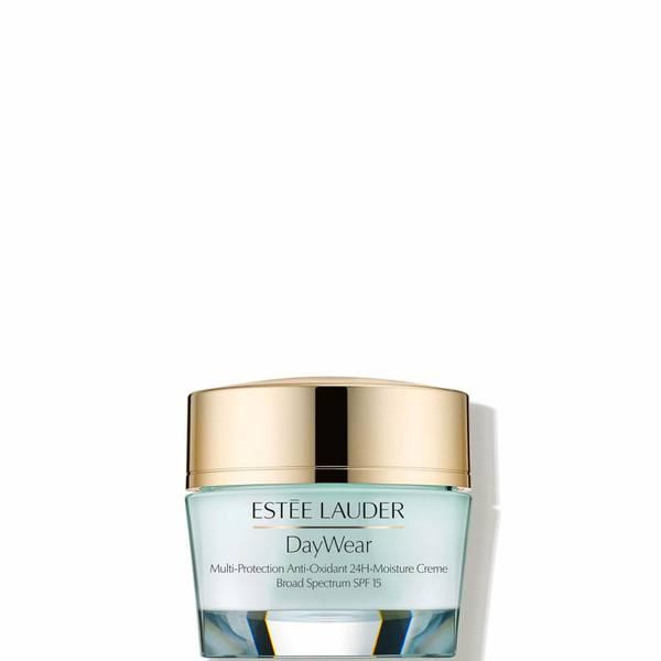 Estée Lauder DayWear Multi-Protection Anti-Oxidant Creme SPF 15 30ml