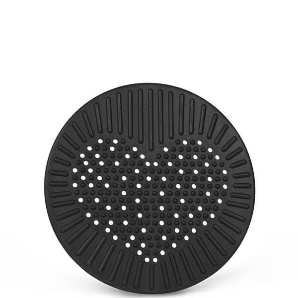 Beautyblender Blendercleanser Solid® Pro