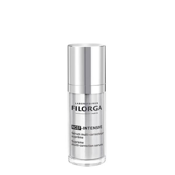 Filorga NCTF-Intensive 30 ml