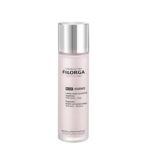 Filorga NCEF-Essence 150 ml