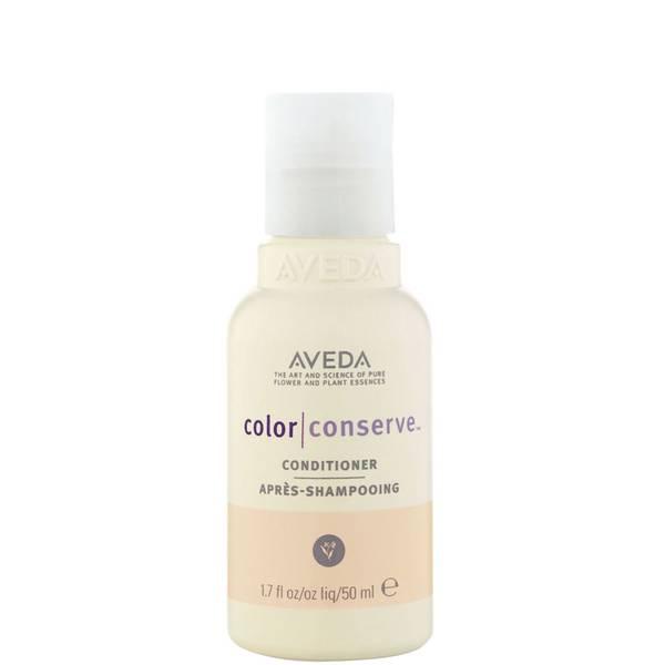 Aveda Color Conserve Conditioner 50ml