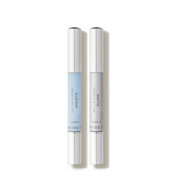 SkinMedica HA5 Smooth Plump Lip System (2 piece)