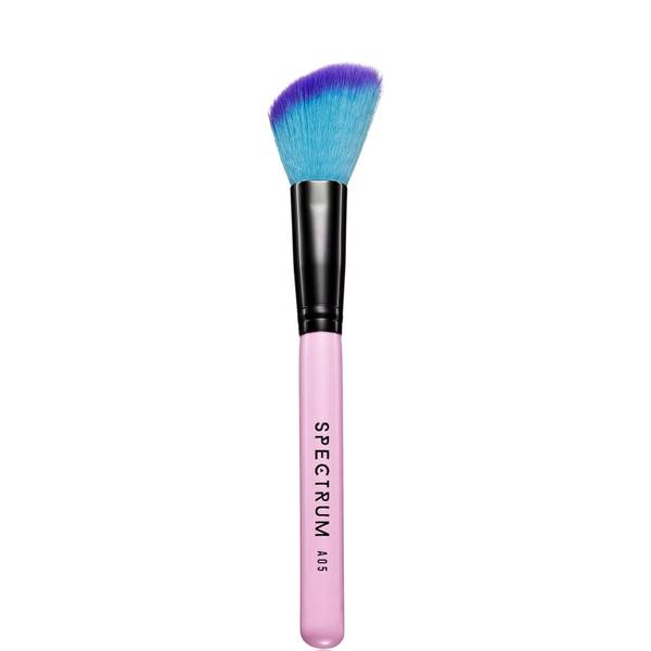 Spectrum Collections A05 Precision Blush Brush