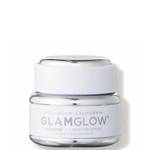 GLAMGLOW Supermud Mask 15g