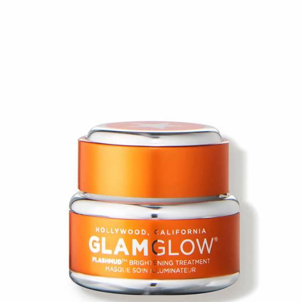 GLAMGLOW Flashmud Mask 15g