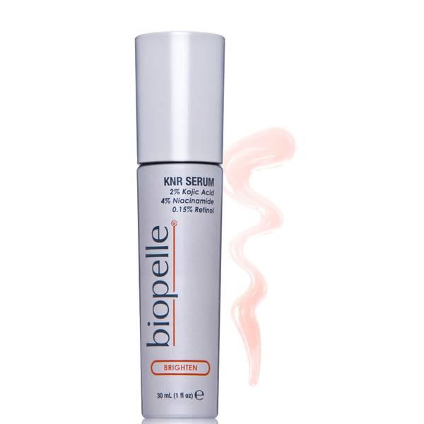 Biopelle KNR Brightening Serum (1 fl. oz.)