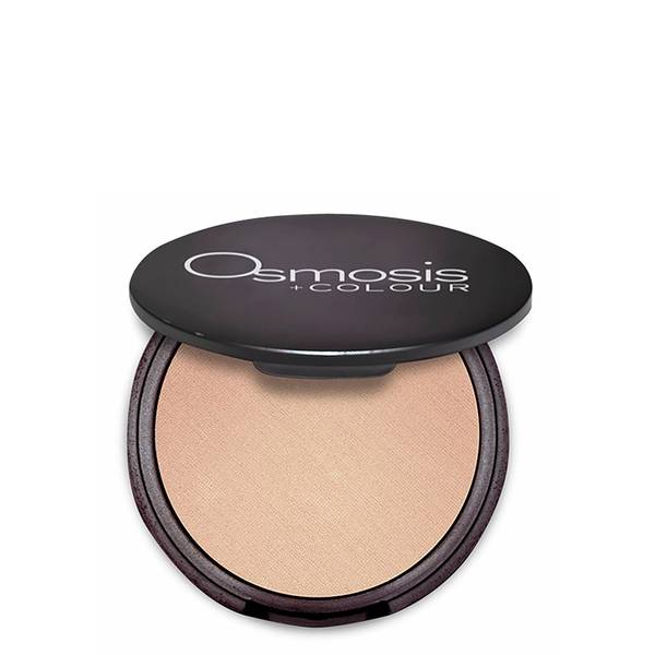Osmosis +Beauty Mineral Pressed Base (0.33 oz.)