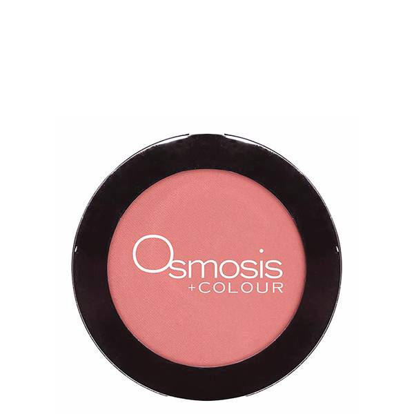 Osmosis +Beauty Blush (0.11 oz.)