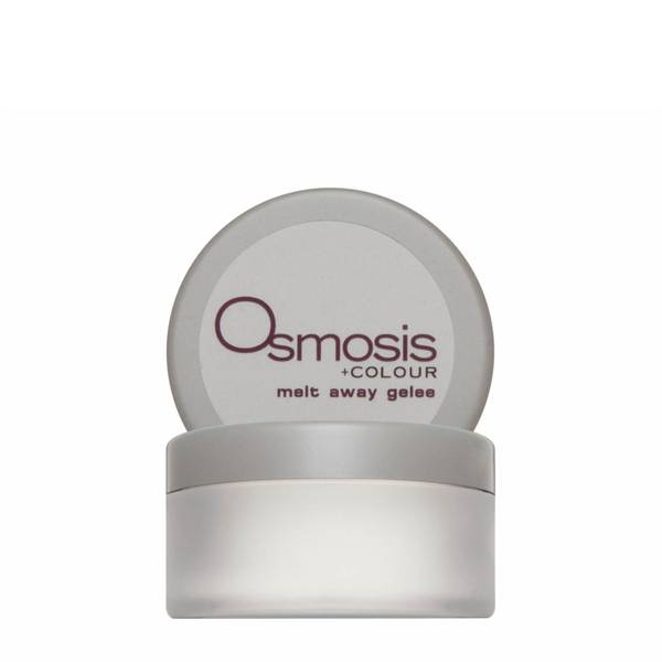 Osmosis +Beauty Melt Away Gelee Makeup Remover (0.63 oz.)
