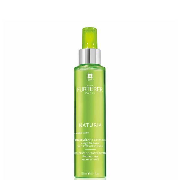 René Furterer NATURIA Detangling Spray (5 fl. oz.)