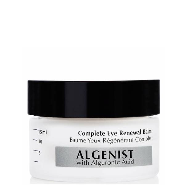 ALGENIST Complete Eye Renewal Balm 15ml