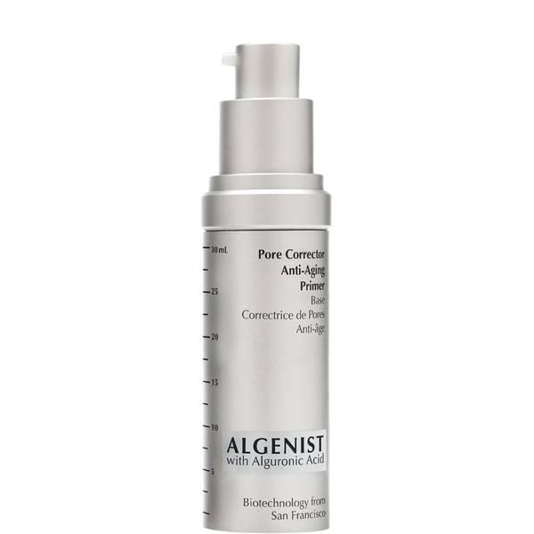 ALGENIST Pore Corrector Anti-Ageing Primer 30ml