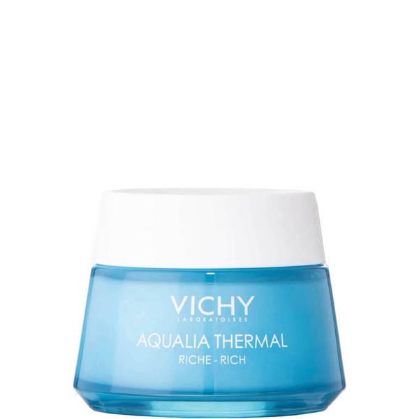 Vichy Aqualia Thermal Rich Cream Moisturizer (1.7 fl. oz.)