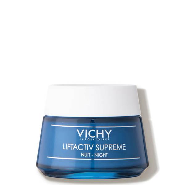 Vichy LiftActiv Supreme - Night (1.69 fl. oz.)