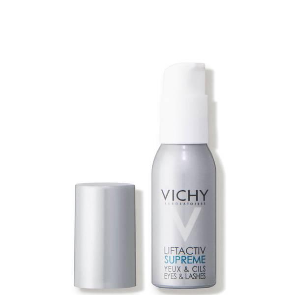 Vichy LiftActiv Serum 10 Eyes and Lashes (0.51 oz.)