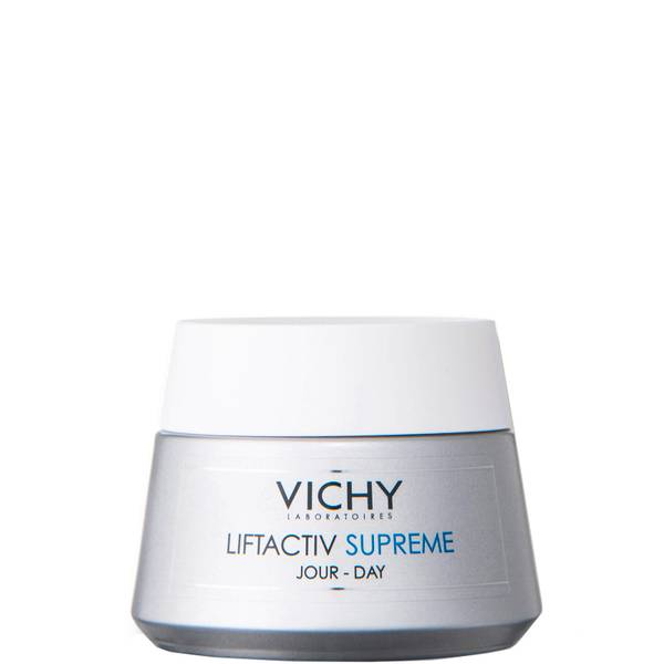 Vichy LiftActiv Supreme - Day (1.69 fl. oz.)
